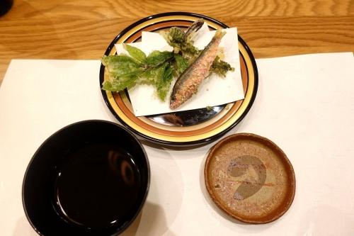 京町堀 莉玖(りきゅう) (24)