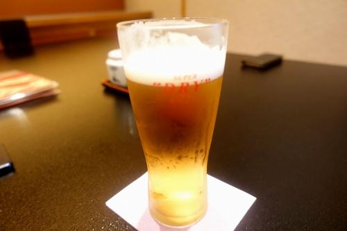 大正軒 大阪店 (3)