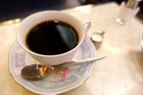 純喫茶 アメリカン (23)