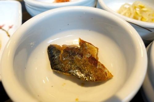 韓国料理 benibeni 南森町店 (21)