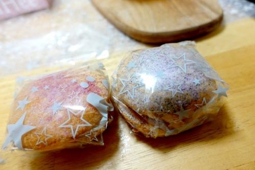 Moe Un Cercle モエアンセレク SWEETS BOX 京橋店 (10)