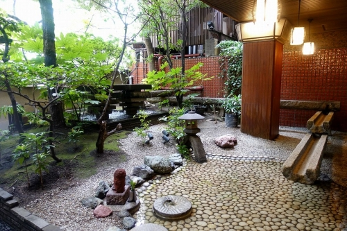 芝苑 しえん (1)