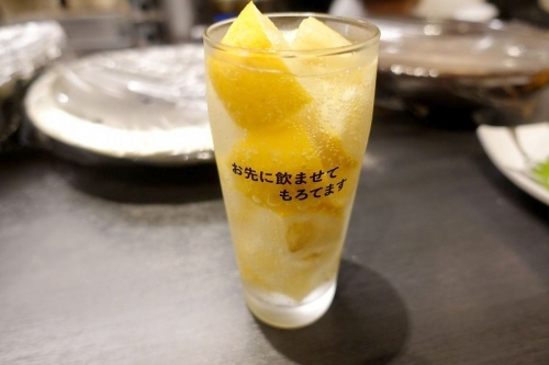 立ち飲み 海 (17)
