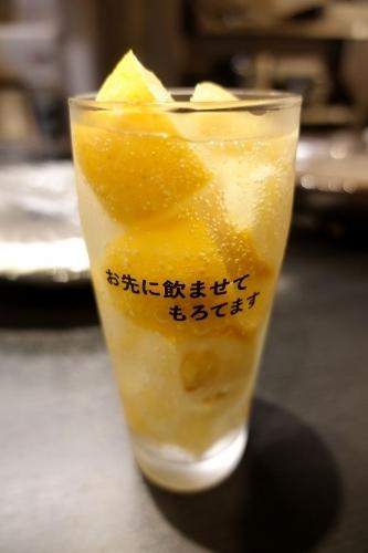 立ち飲み 海 (18)