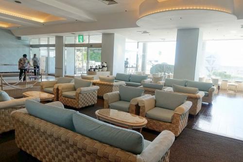 ホテル三楽荘 (1)