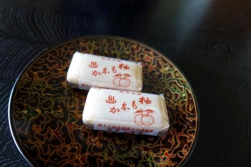 ホテル三楽荘 (4)