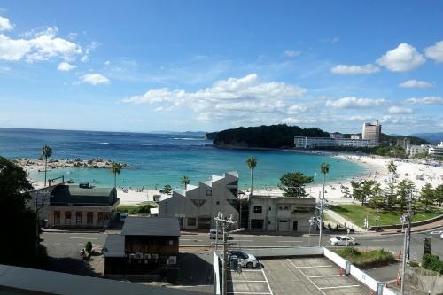 ホテル三楽荘 (5)