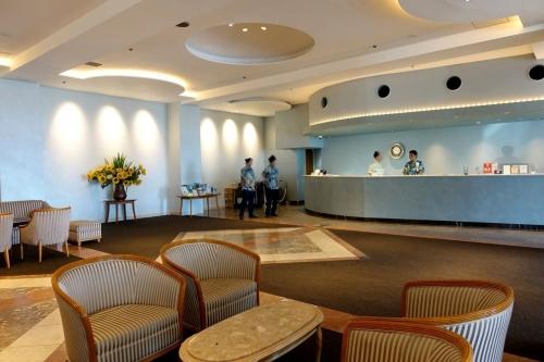 ホテル三楽荘 (14)