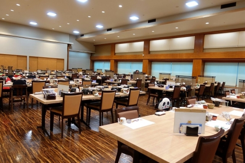 ホテル三楽荘 (25)