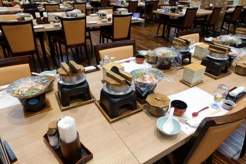 ホテル三楽荘 (26)