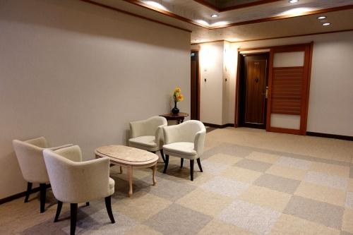 ホテル三楽荘 (55)