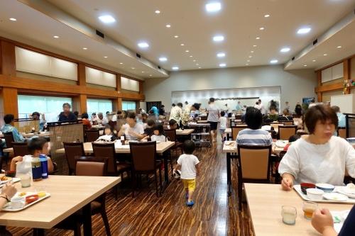 ホテル三楽荘 (57)
