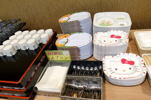 ホテル三楽荘 (58)