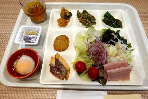 ホテル三楽荘 (84)
