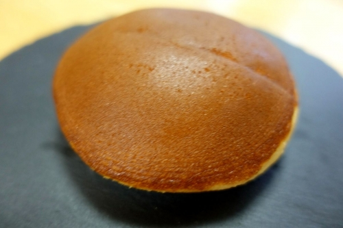 播彦 はりひこ 東大阪店 お菓子 (3)