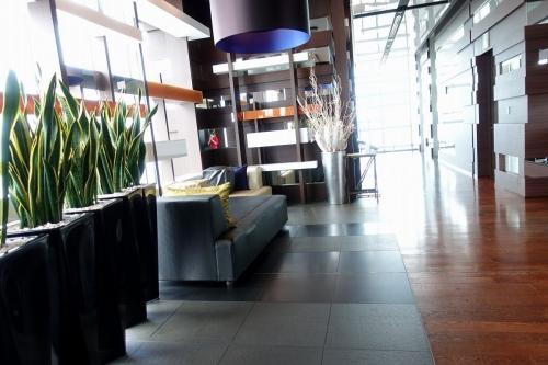 レストラン ZK ジーケー 大阪マリオット都ホテル (34)