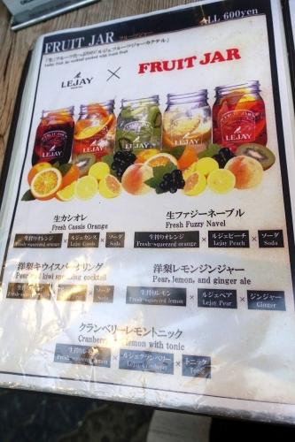 ウミヤ カフェ ウエストポイント UMIYA CAFE westpoint (6)