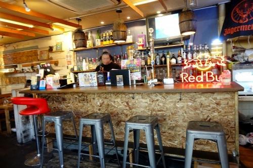 ウミヤ カフェ ウエストポイント UMIYA CAFE westpoint (29)