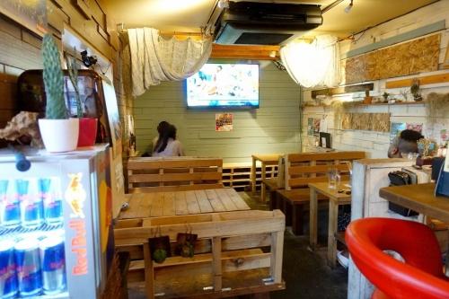 ウミヤ カフェ ウエストポイント UMIYA CAFE westpoint (30)