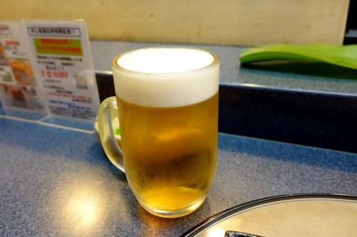 すし処 恵比寿 (2)