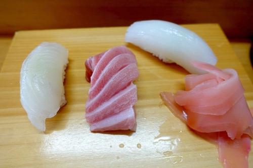 みよし寿司 201909 (20)