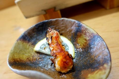 みよし寿司 201909 (1)2