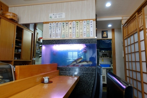 みよし寿司 201909 (6)