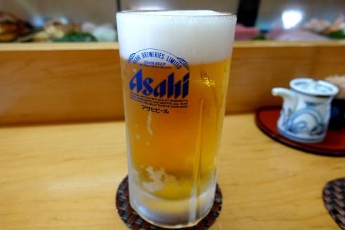 みよし寿司 201909 (16)