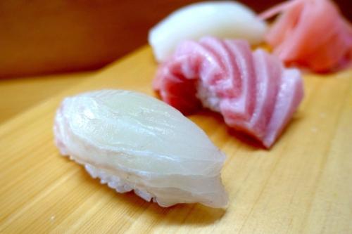 みよし寿司 201909 (21)