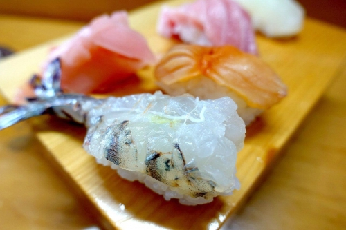 みよし寿司 201909 (22)