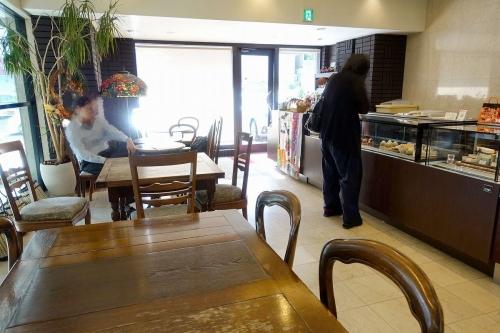 スーリール ダンジュ 本店 201910 (6)