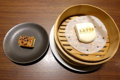 中国菜エスサワダ201910 (4)