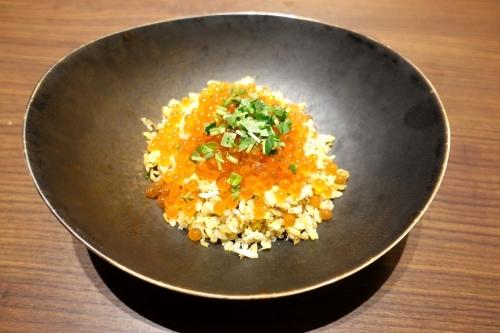 中国菜エスサワダ201910 (40)