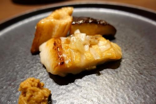 中国菜エスサワダ201910 (24)