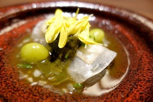 中国菜エスサワダ201910 (27)