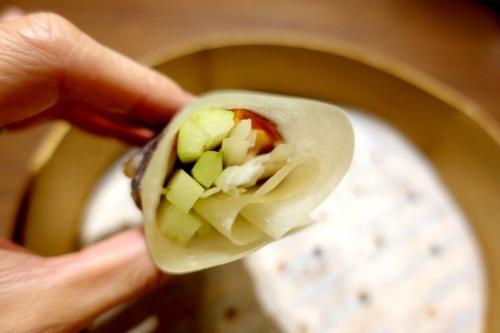 中国菜エスサワダ201910 (34)