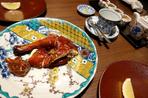 中国菜エスサワダ201910 (35)