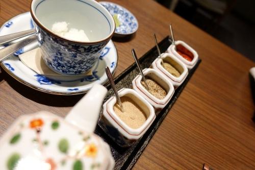 中国菜エスサワダ201910 (37)