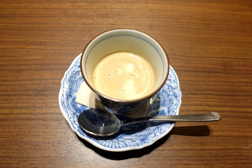 中国菜エスサワダ201910 (45)