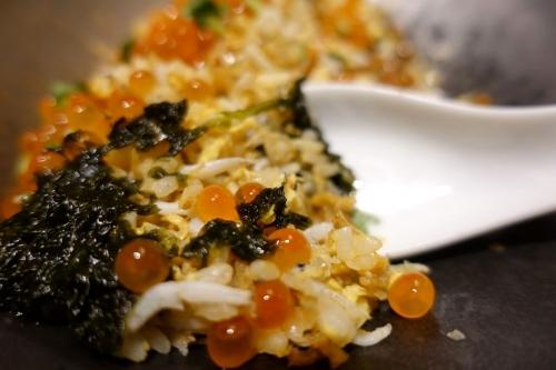 中国菜エスサワダ201910 (44)