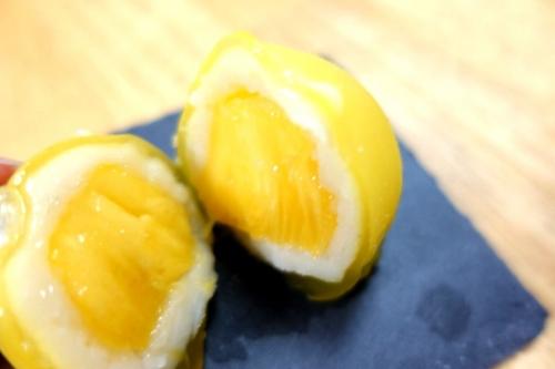 フルーツ餅 松竹堂 (37)