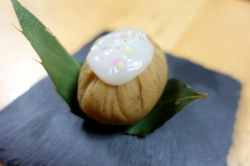 フルーツ餅 松竹堂 (28)