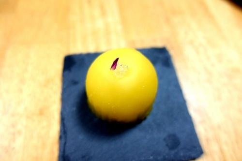 フルーツ餅 松竹堂 (36)