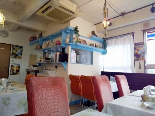 プーケット大阪タイ料理レストラン (7)