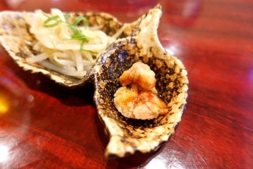 鶏飛人 とりびゅーと 河内永和店 (4)