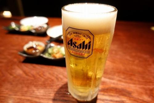 炭火焼居酒屋 まる 大手前店 (1)