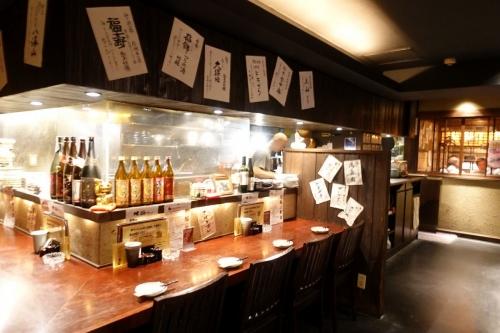炭火焼居酒屋 まる 大手前店 (26)