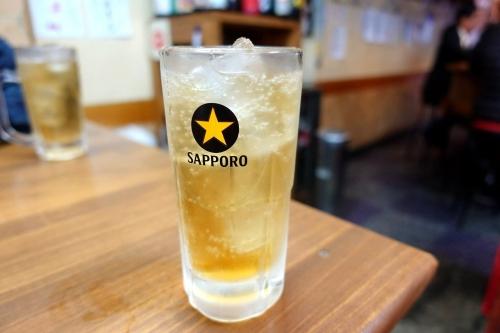 仮)ニュー・ダイトン (7)
