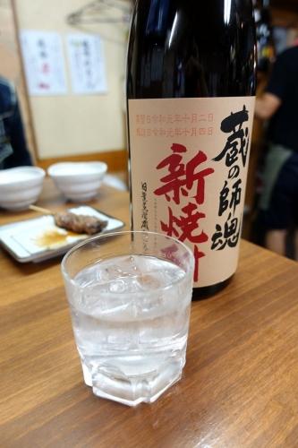 仮)ニュー・ダイトン (4)