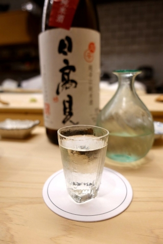 ふく吉 (27)